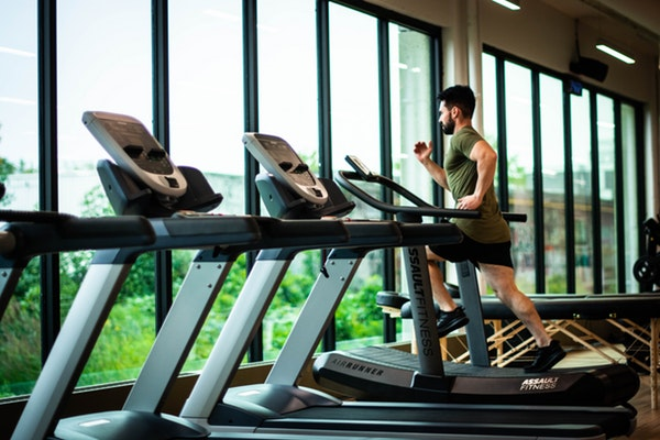 Why You Should Exercise Before Breakfast?