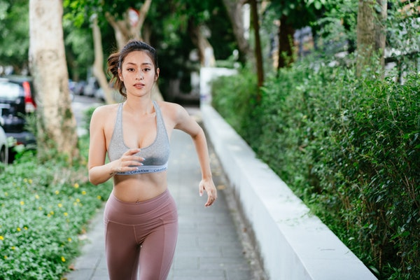 Easy and Quick Ways for Natural Weight Loss