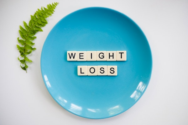 Weight Loss Diet or Natural Diet?